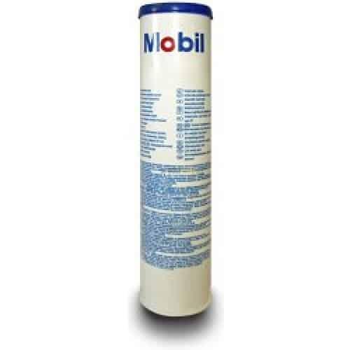Mobil Unirex N3 - 12x390g - Oil Store