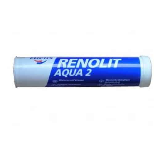 Fuchs Renolit Aqua 2 - 12x400g - Oil Store